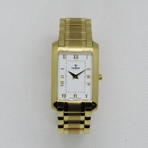 Reloj de oro viceroy unisex