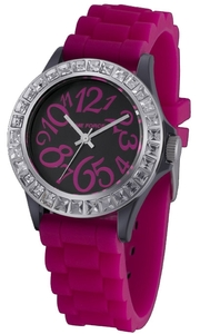 RELOJ  DE  TIME FORCE TF4006L06