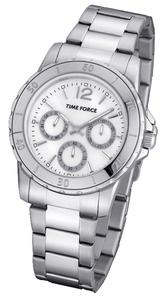 RELOJ  DE  TIME FORCE TF4191L02M