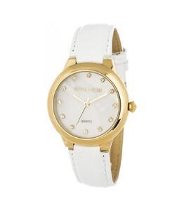 Reloj Devota y Lomba DL006WN-02WHITE 8435432512012 Devota & Lomba