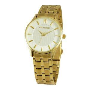 Reloj Devota y Lomba DL012M-02 WHITE 8435334800088 Devota & Lomba