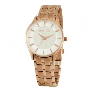Reloj Devota y Lomba DL012W-03 WHITE 8435334800064 Devota & Lomba