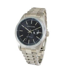 Reloj Devota y Lomba DL013M-01BLACK 8435334800125 Devota & Lomba