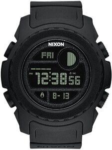 RELOJ DIGITAL DE HOMBRE NIXON A921001