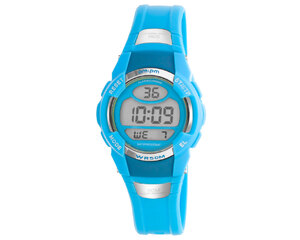 RELOJ DIGITAL DE INFANTIL AM-PM PC173-U426