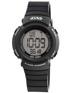 RELOJ DIGITAL DE UNISEX AM-PM SP179-U436