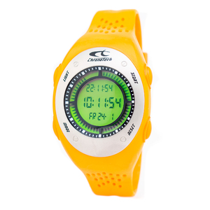 RELOJ DIGITAL  DE UNISEX CHRONOTECH CT7320-03