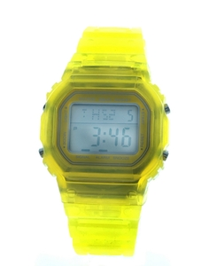 RELOJ DIGITAL DE UNISEX MADISON U4241J