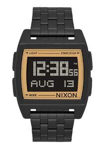 RELOJ DIGITAL DE UNISEX NIXON A11071031