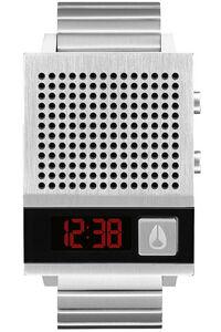 RELOJ DIGITAL DE UNISEX NIXON A1266000