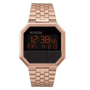 RELOJ DIGITAL DE UNISEX NIXON A158897