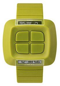 RELOJ DIGITAL DE UNISEX ODM MY02-3