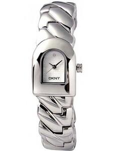 Reloj DKNY 30-NY4225 00022637