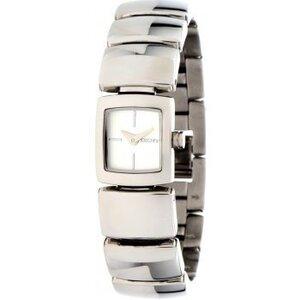 Reloj DKNY 30-NY4485