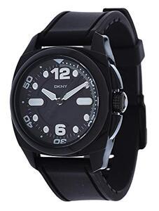 Reloj DKNY 30-NY4898 00140249
