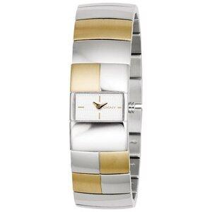 Reloj Dkny mujer NY4338