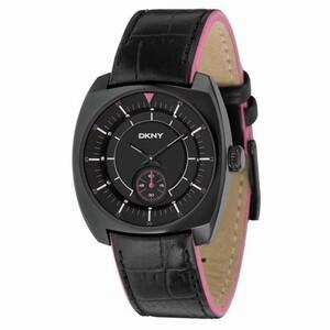 Reloj DKNY NY3919