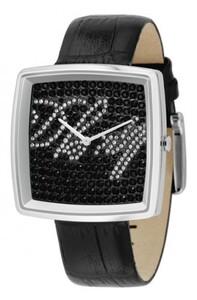 Reloj DKNY RE11NY4241 18147000