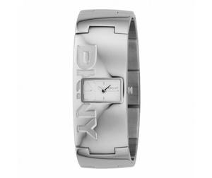 Reloj DKNY señora NY4479