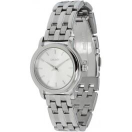 Reloj DKNY señora  ny8488