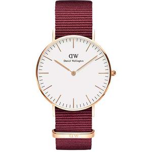 Reloj DW00100271 DANIEL WELLINTON Daniel Wellington
