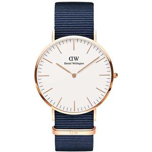 Reloj DW00100275 DANIEL WELLINTON Daniel Wellington