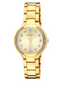 Reloj Elixa Beauty E120-L489