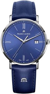 Reloj EL1087-SS001-410-1 Maurice Lacroix
