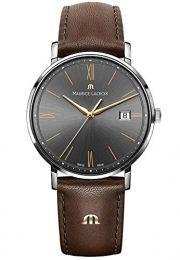 Reloj EL1087-SS001-811 Maurice Lacroix