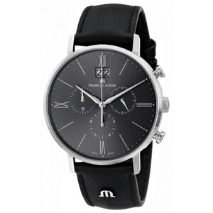 Reloj EL1088-SS001-810 Maurice Lacroix