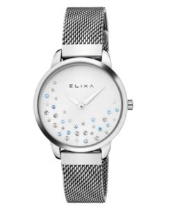 Reloj Elixa Beauty E121-L491