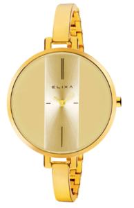 Reloj Elixa Finesse E069-L231