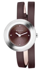 Reloj Elixa Finesse E092-L354