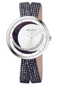 Reloj Elixa Finesse E129-L541