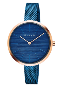Reloj Elixa Beauty E127-L528