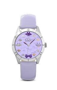 Reloj elle girl gw40128s03x