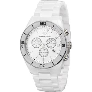 Reloj Emporio Armani Ceramica AR1424