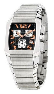 Reloj F16129/F Festina