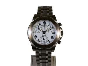 Reloj FAVRE LEUBA CRONO F27-100MBCTC
