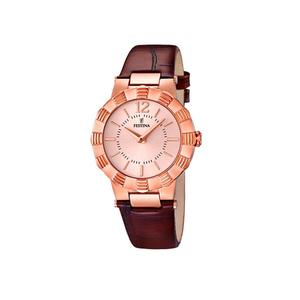Reloj Festina 16736 2