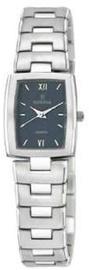 Reloj FESTINA 6621 F6621