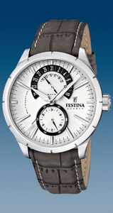 reloj festina f16573/2