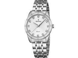 Reloj Festina f16940/1