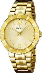 Reloj Festina f16713/2