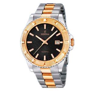Reloj Festina bicolor F16685/5