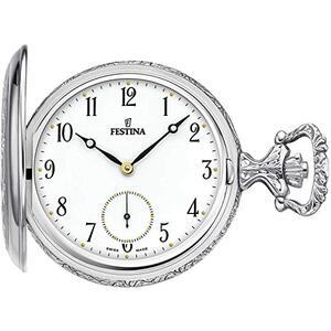Reloj Festina Bolsillo F4075/1
