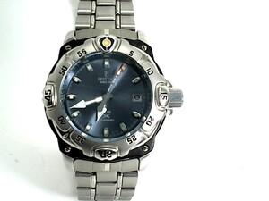 Reloj Festina caballero F6542/7