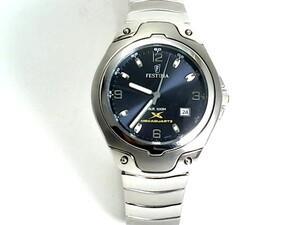 Reloj Festina caballero F6588/3