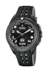 Reloj Festina fs3001/1