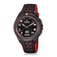 Reloj Festina FS3001/2